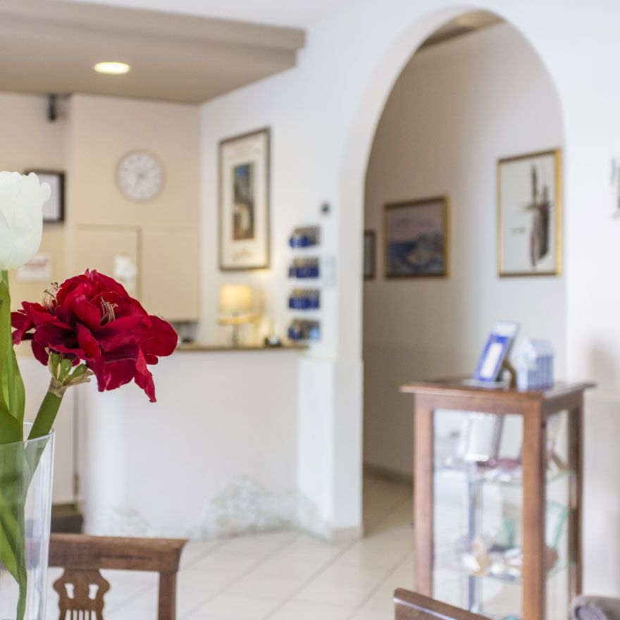Hotel_Vera_Cesenatico_Home4