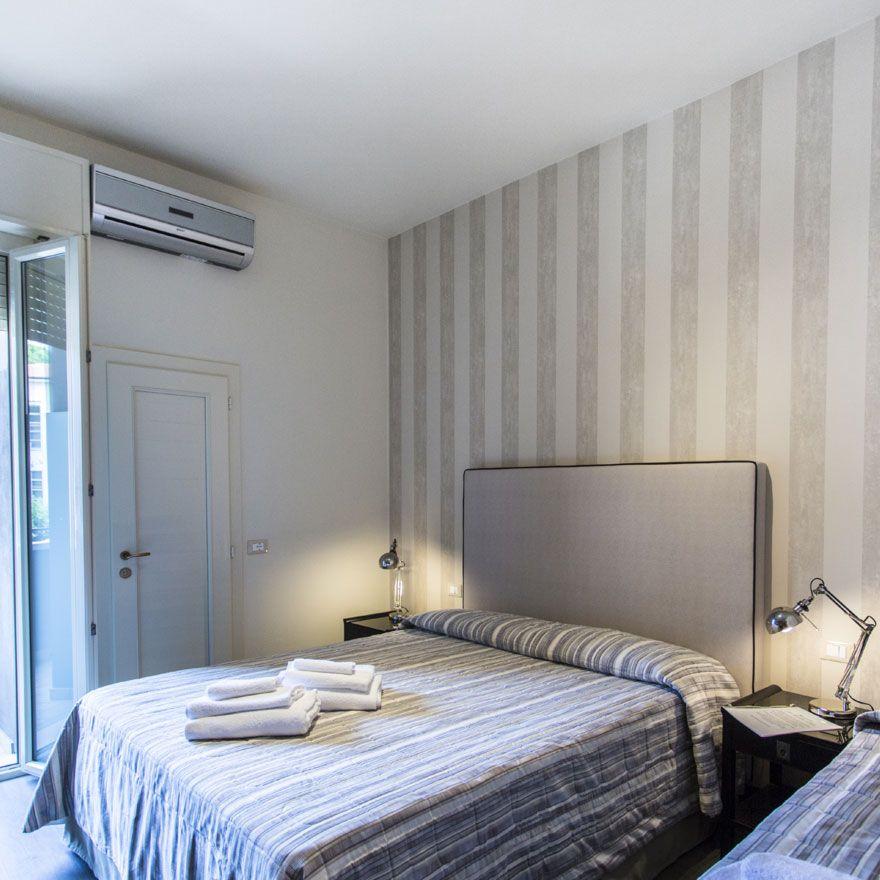 Hotel_Vera_Cesenatico_Home6