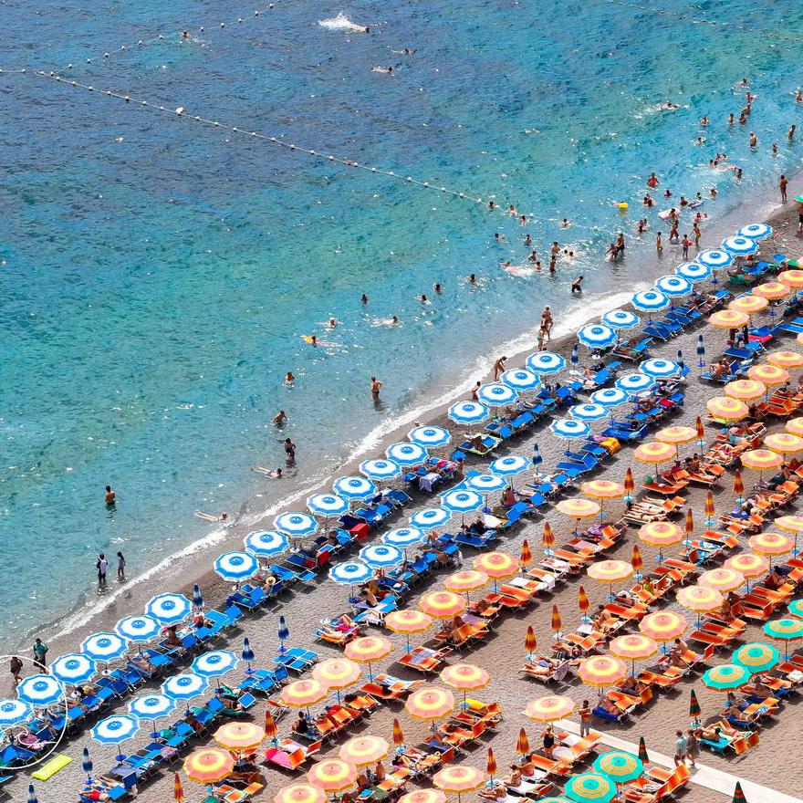 spiaggia-cesenatico