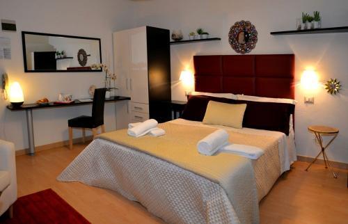 Hotel_Vera_Suite_2dim