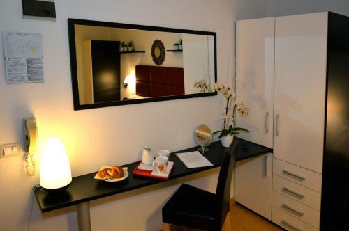 Hotel_Vera_Suite_3dim