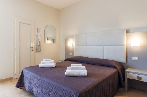 Hotel Vera Cesenatico Gallery6242