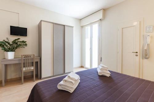 Hotel Vera Cesenatico Gallery6249