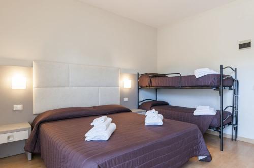 Hotel Vera Cesenatico Gallery6260