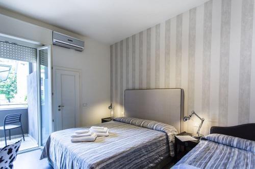 Hotel Vera Cesenatico Gallery dim2306
