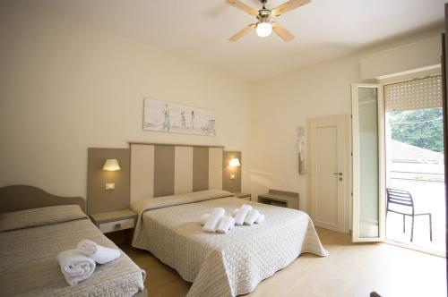 Hotel Vera Cesenatico Gallery dim2329
