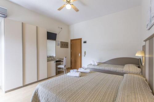 Hotel Vera Cesenatico Gallery dim2342