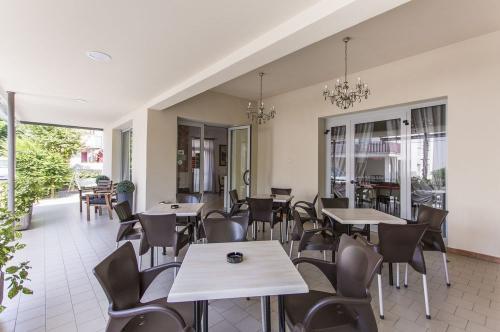 Hotel Vera Cesenatico Gallery dim2439