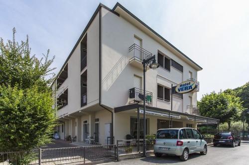 Hotel Vera Cesenatico Gallery dim2469