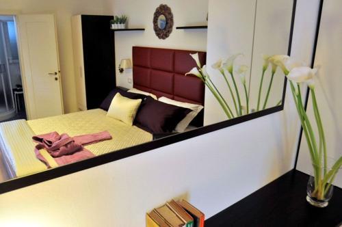 Hotel Vera Cesenatico Suite dim3